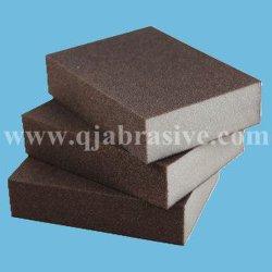 100*70*25мм / Абразивные губки шлифовки блока цилиндров