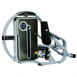 工場販売法の商業適性機械三頭筋の出版物の体操装置