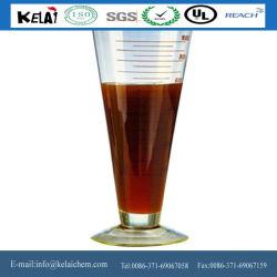 洗浄力がある使用のための産業等級標準LABSA 96%