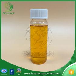 O herbicida Furoxypyr cereais (20%CE, 10%CE, 96%TC)