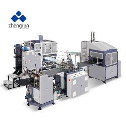 Rb185電話箱機械の中国の工場価格