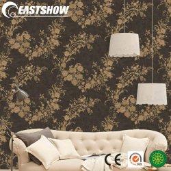 Papier peint décoratif élégant pour le Corridor (53cm*10M)