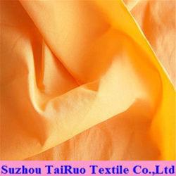 Polyester Pongee van Waterproof Suitable voor Jackets en uit Coat
