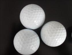 Оптовая торговля из двух частей турнир для гольфа