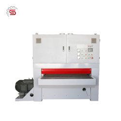 деревообрабатывающий станок Str1300r-RP шлифовальной машинкой с 1300 рабочей ширины