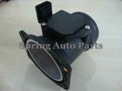 Датчик массового расхода воздуха 06A906461b для Audi VW Skoda сиденья