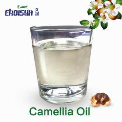 Olio cosmetico 106 della camelia