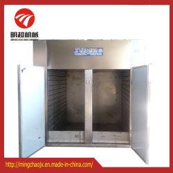L'équipement de pousses de bambou sécheur Mc-Hgf-96l'air chaud circulantsécheur de bambou