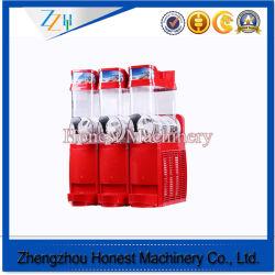 2/3/4/5 réservoirs granité à bas prix avec haute qualité de la machine