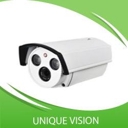 Matriz de LED infrarrojos III 2pcs Ahd cámara CCTV 720p