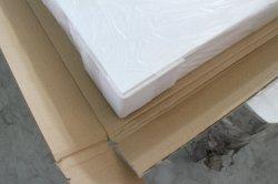 3 mm, 5 mm, 10 mm, weiß/schwarz, bedruckbare Innenschilder, Druckplatte, PS-Schaumstoffplatte, Schaumstoffplatte aus Papier