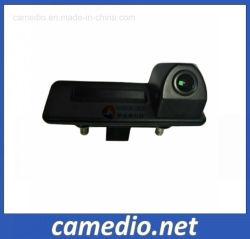 Audi A1용 HD 자동 카메라 백업 후방 카메라