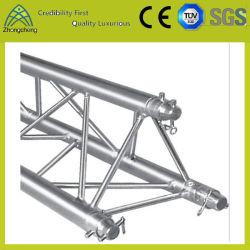 Triângulo de desempenho de Armação de exposições de alumínio