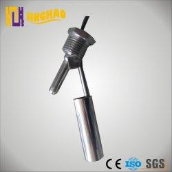 Commutateur liquide de régulateur de niveau de bâti du côté Ss304 petit (JH-FLS-MH21)
