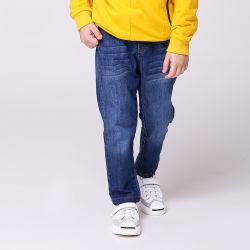 Хорошее качество детей джинсы-стретч продажи с возможностью горячей замены