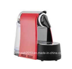 Capsule Nespresso machine à café Sb-Cpm01 de la machine
