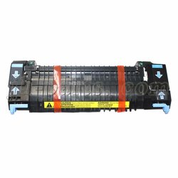 RM1-2665-000 110V RM1-2743-000 220V детали принтера Color Laserjet 3600/3800/CP3505 блок термозакрепления