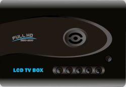 Placa Sintonizadora de TV