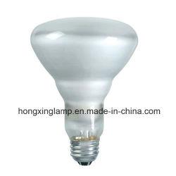 BR30 Réflecteur Ampoules à incandescence