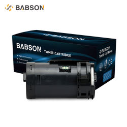 Cartouche de toner laser compatibles pour Epson M300 C050691 C13s13S050689