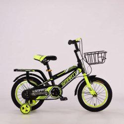 Лидер продаж среди детей Велосипед для детей Дети велосипед