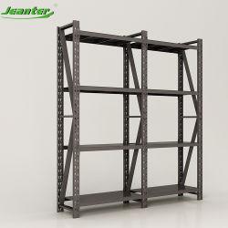 Barato al por mayor de Servicio Pesado Metal estantes de alambre de almacenamiento de garaje