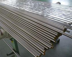 ASTM A276 Grad-310/310S getemperter Edelstahl Rod