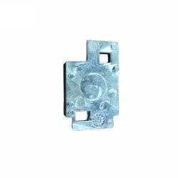 OEM-Alu литой детали Precision литой алюминиевой детали литье алюминия алюминий литейный завод