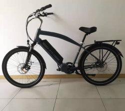 26 حجم رجل إستعمال [نو مودل] كهربائيّة درّاجة مدينة كهربائيّة درّاجة بالغ درّاجة