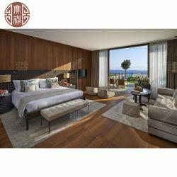 [ملديفس] قريب الشاطئ فندق شقّة غرفة نوم أثاث لازم مع [سليد ووود] خشب رقائقيّ قشرة [هبل]