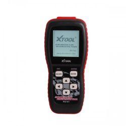 Xtool PS701 Jp диагностического прибора
