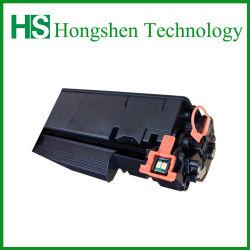 CE278A 78A 278d'un Laser Cartouche de toner noir pour imprimante LaserJet P1566 P1560