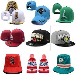 卸し売り新し時代の急な回復のアイコンのデザイナーによって合われる調節可能な帽子の帽子の帽子