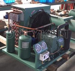 Condensador, Congelador bobina del condensador, A/C bobina del condensador