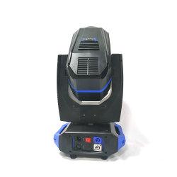 Новые Sharpy высокая яркость 260 Вт пятна промыть фонари LED перемещение головки фары дальнего света