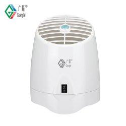 Горячая продажа мини озоновый фильтр для очистки воздуха для домашнего офиса