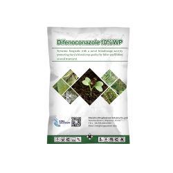 ポテトのためのQuenson Popular Use Fungicide Difenoconazole 10% WP王