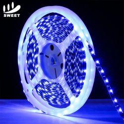 Ruban 12V RGB SMD 5050 Bande LED Flexible/corde pour des vacances d'éclairage décoratif