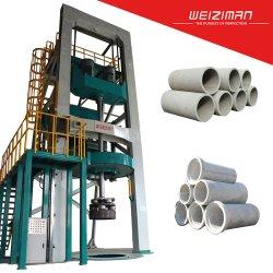 기계 300-1200를 만드는 관 생산 용접 선 관