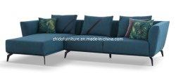 安い屋外の家具のホーム居間の余暇のソファー