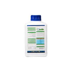Le roi Insecticide Quenson Étiquette personnalisée 90 % Tc l'emamectin benzoate 3% Moi