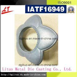 Высокое давление холодной камеры алюминиевых отливок штампов для автомобильных деталей