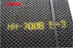 Гильзы цилиндров бункера порт обработки материала износа гильз откидной панели двери задка влияние сопротивления корпус гильзы