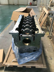 2882088nx/3643083/3632225 het Hoofd van /Cylinder van de Koppelstang voor Kat/het Motoronderdeel van Chongqing/Dcec Cummins