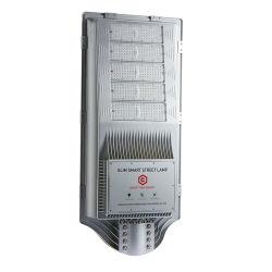 1개의 태양 가로등 리튬 건전지에서 150W는 전부 15 일 LED 가벼운 램프 점화 훈장 에너지 절약 전원 시스템 홈 제품 빛을 보완한다