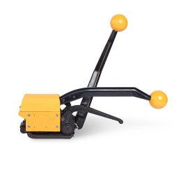 Экономика Sealless бандажный инструмент, зазора подбарабанья и выпуклые уплотнения не преднатяжитель плечевой лямки ремня