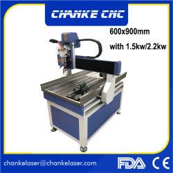 CNC Holzstecher Carver für MDF Holzmöbel