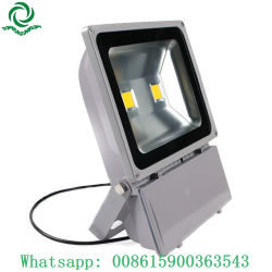 Светодиод рекламы для использования вне помещений 70W 80W 100 Вт лампа Dysprosium прожектора