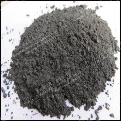 Thermisches leitendes Nickel-überzogenes Graphitpuder