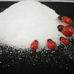 石油開発の織物の補助エージェントPAMの化学水処理ポリマー陽イオンのポリアクリルアミド